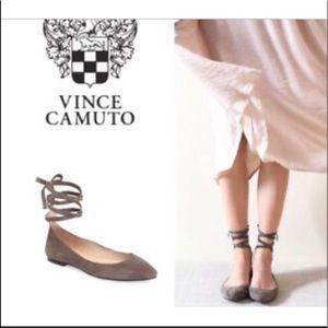 Vince Camuto Flats